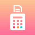 多米借算app官方版下载安装 v1.0.7