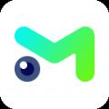 Miho短视频官方app下载手机版 v1.4