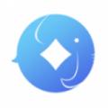 乾易通1.0报单系统登录app官方手机版下载