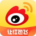 微博熊猫守护者种竹子入口官方app下载 v8.2.0