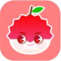 九月九直播平台app二维码下载 v1.2.6