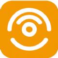 同一出行app软件手机版下载 v4.8.1