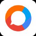 微信清理大师手机版app官方下载 v1.6.1