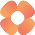 借机花贷款官方版app下载安装 v1.0