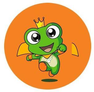 小青蛙读本小程序
