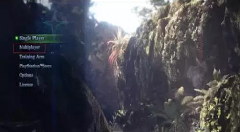 怪物猎人世界白鸠石在哪里 白鸠石哪里多[多图]