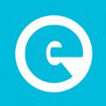e家智能app安卓手机版下载 v1.0.6