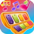 宝宝的和弦app官方版苹果手机下载 v3.6.1