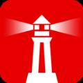 灯塔党建在线竞赛题库答案答题客户端下载 v1.0.2297