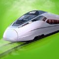 火车时刻表12306查询软件最新2018下载 v1.1.0