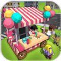像素甜品店游戏安卓版 v1.0