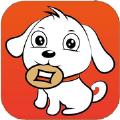 旺财小宝橙咬金官方版app下载软件 v1.0