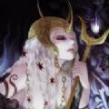 恶魔制造者斗技场破解版