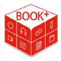 书加加官方app手机版下载 v1.0