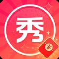 2018美图秀秀ai颜值红包入口app下载 v7.2.0.0