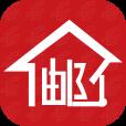 邮包裹app软件手机版下载 v1.2.1