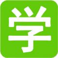 学习秘籍手机版app官方下载 v1.5