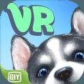 萌��大人vr�o限金�牌平獍� v1.0.5