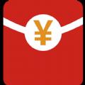飞鱼抢红包最新版软件下载app v1.0.1