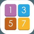 方块求合体无限金币内购破解版 v1.0