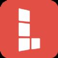小理简报app手机版软件下载 v1.0