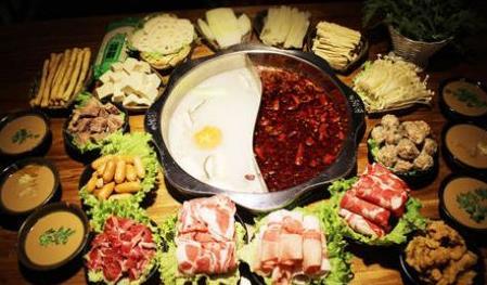 抖音哟你想吃肥牛饭是什么歌?爱做饭的芋头SAMA创作原声分享[多图]