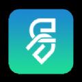 易HR修改定位app手机版下载 v1.1.0