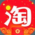 淘宝老年版app官方软件下载安装 v7.5.1