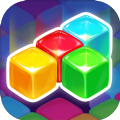 经典火拼方块游戏安卓版 v1.0