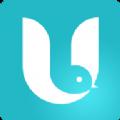 旅心旅行管家app手机版软件下载 v4.6.4