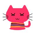 猫咔maoka