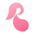 孕e家官方版app下载安装 v0.1.0