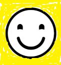 表情之emoji小程序
