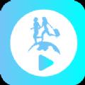 伴你同游app手机版软件下载 v1.0.3