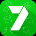 7723游戏盒子破解版ios苹果软件app下载安装 v3.3.3