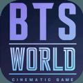 BTS WORLD手游国服最新版 v1.0.3