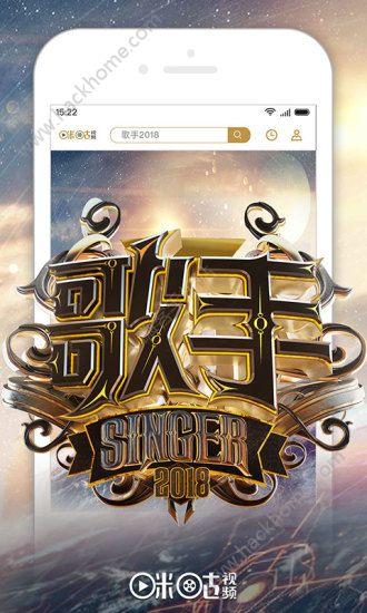 快猫社区官方app下载手机版图3: