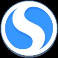 搜狗浏览器安卓版最新版本2018app下载 v5.10.8