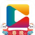 cbox央视影音手机客户端官方版下载 v6.4.0