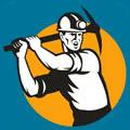 淘金矿场赚钱软件app下载 v1.0