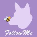 FollowMe法洛蜜手机版app官方下载 v2.26.5