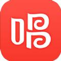 唱吧一�I修音app安卓版�件下�d v9.0.4