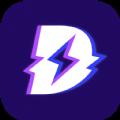 动感相机app安卓版软件下载 v1.0.0
