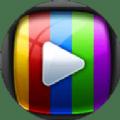 玖爱TV官方app下载手机版 v8.6