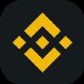 Binance币安官方app手机版下载 v1.4.1.0