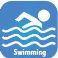 一起学游泳app官方版苹果手机下载 v4.0
