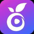 青橙直播ios苹果版app软件下载 v1.0