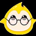 火豚中文小说官方版app下载 v1.0.1