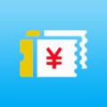 立马贷算助手官方app下载手机版 v1.0.65