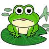 贪吃蛙的旅行冒险游戏官网下载安卓版 v1.0.4